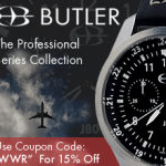 Butler_Watch_Company_ad_7