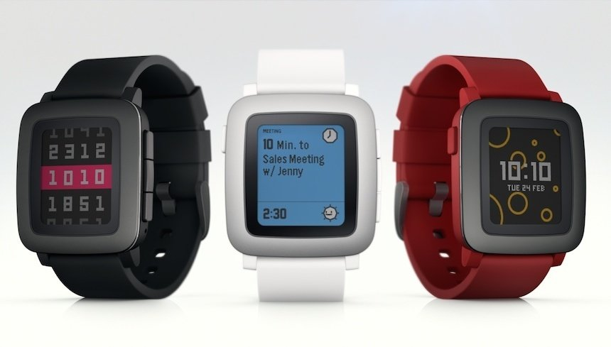Pebble-Time-Watch-1
