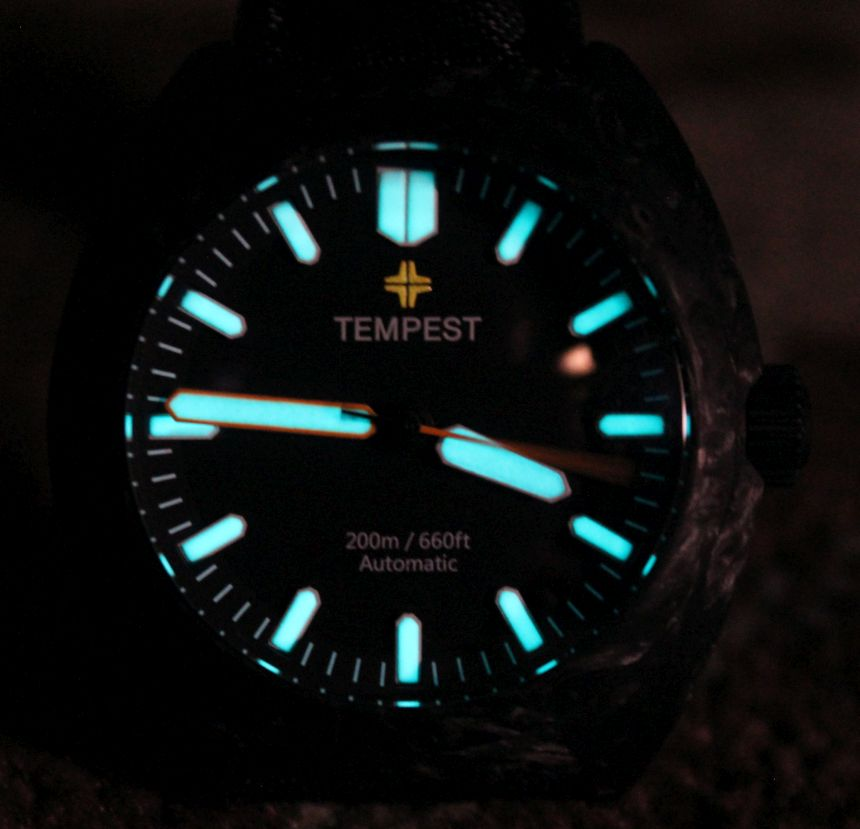 Tempest-Forged-Carbon-20
