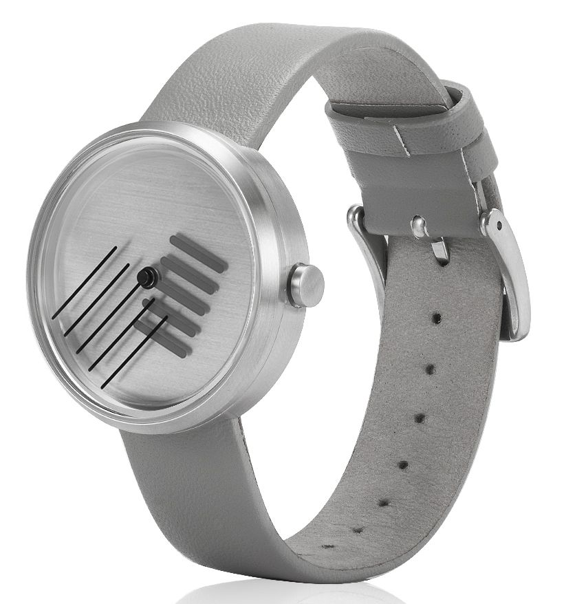Projects-Watches-On-The-Right-Track-02
