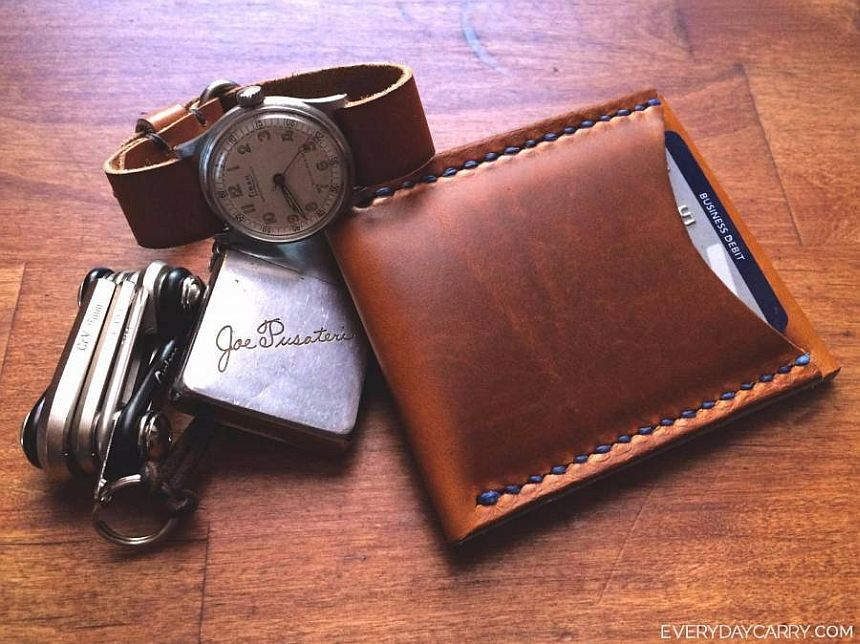 every-day-carry-vintage