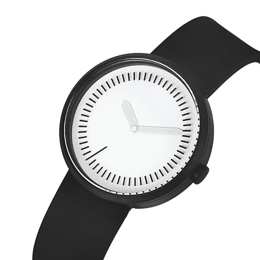 Projects-Watches-Meantime-01
