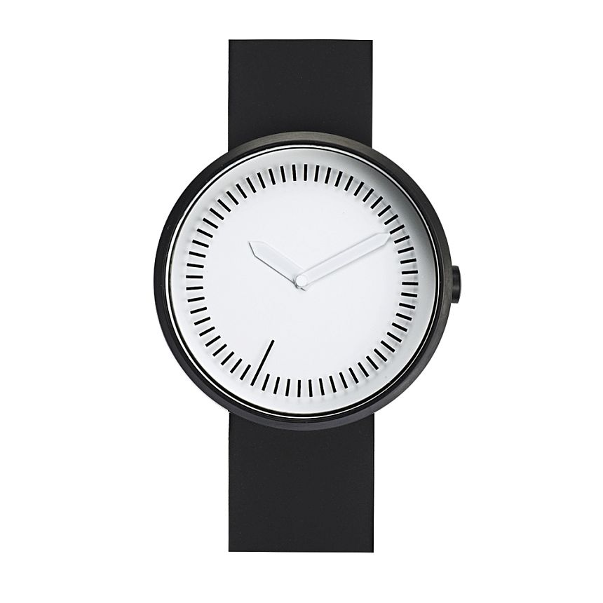 Projects-Watches-Meantime-03