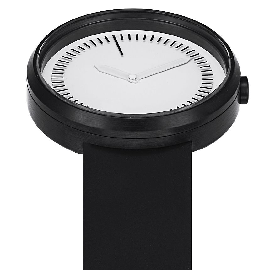 Projects-Watches-Meantime-04