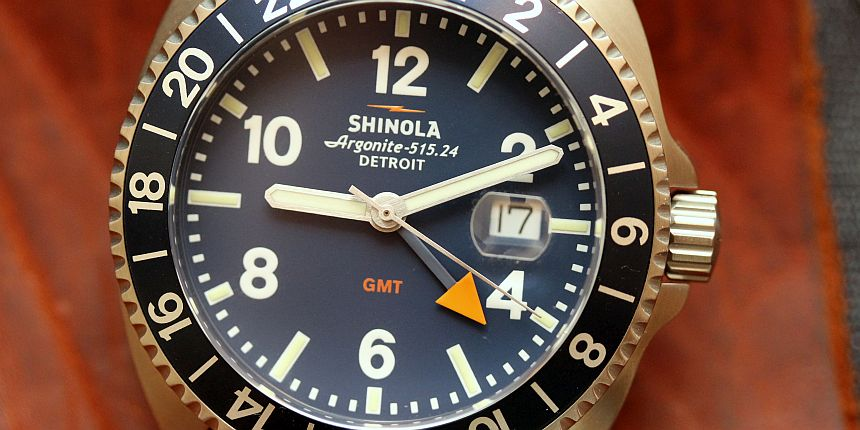Shinola-Rambler-GMT-Featured