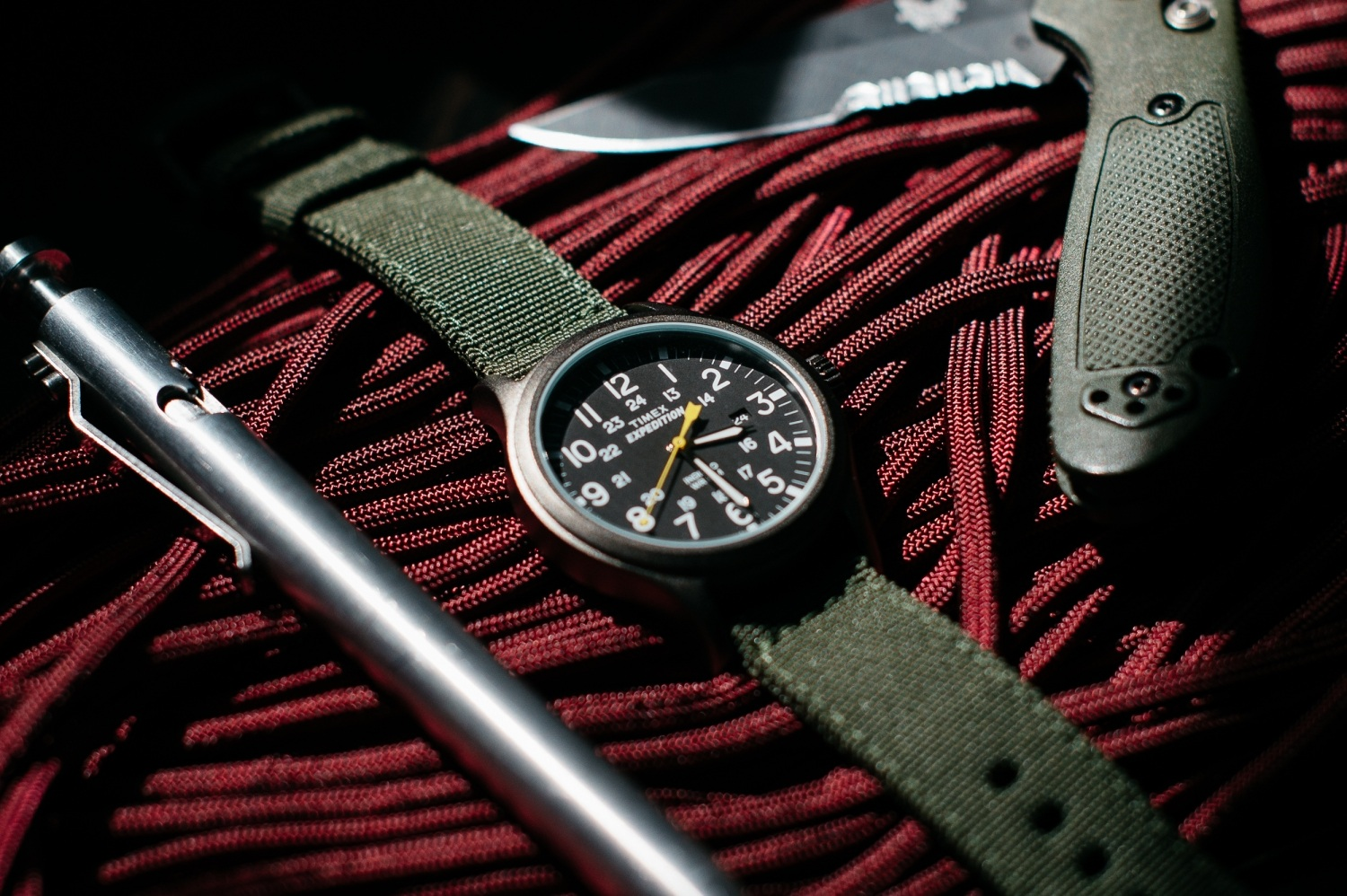 edc-6-military-watches-under-100