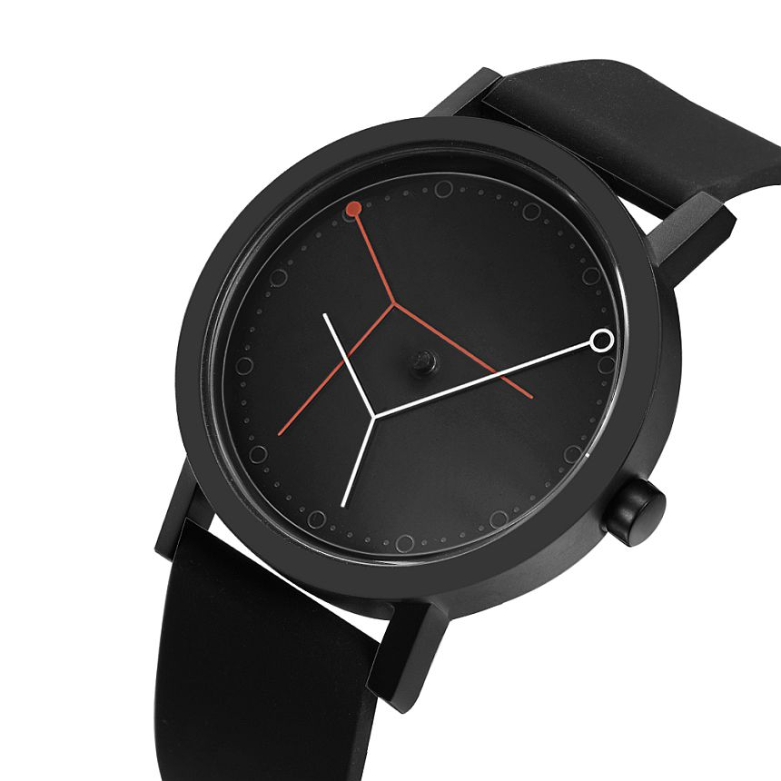 Projects-Watches-Ora-Major-01