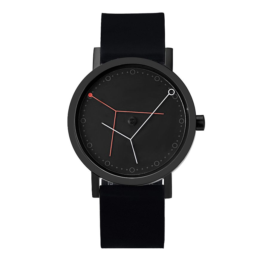 Projects-Watches-Ora-Major-03