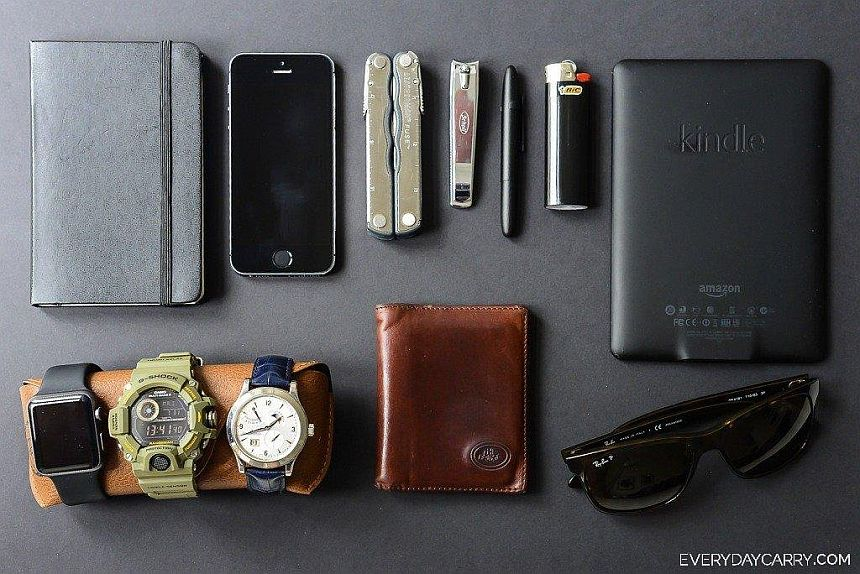 edc-banker-carry