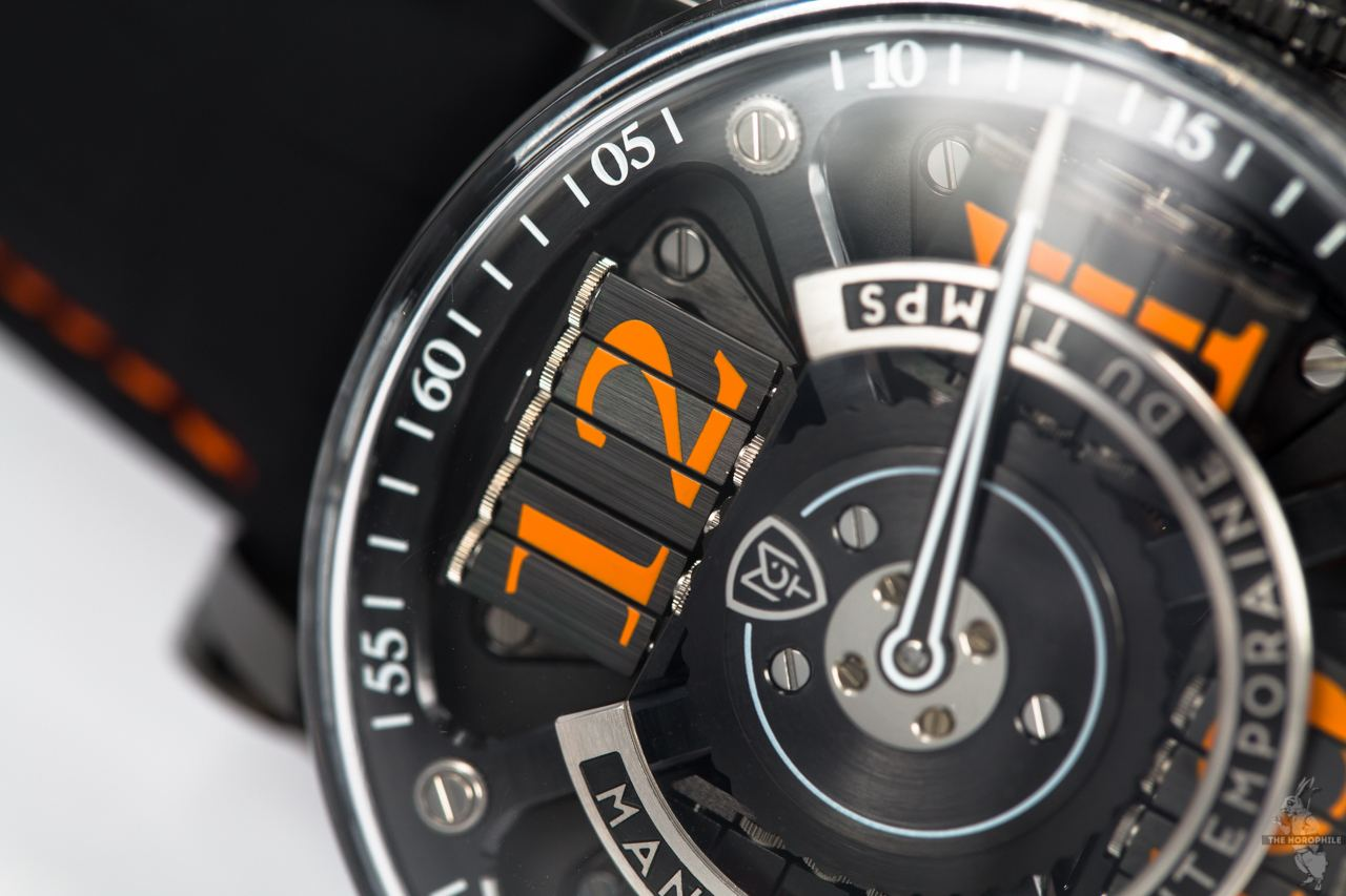 MCT-Sequential-Two-S200-2