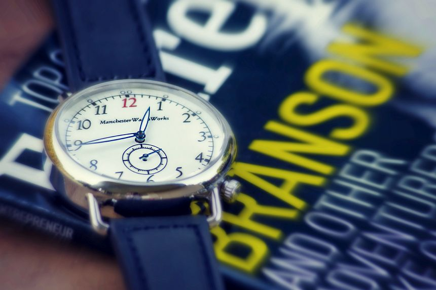 Manchester-Watch-Works-Trench-02