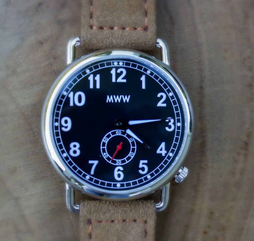 Manchester-Watch-Works-Trench-03