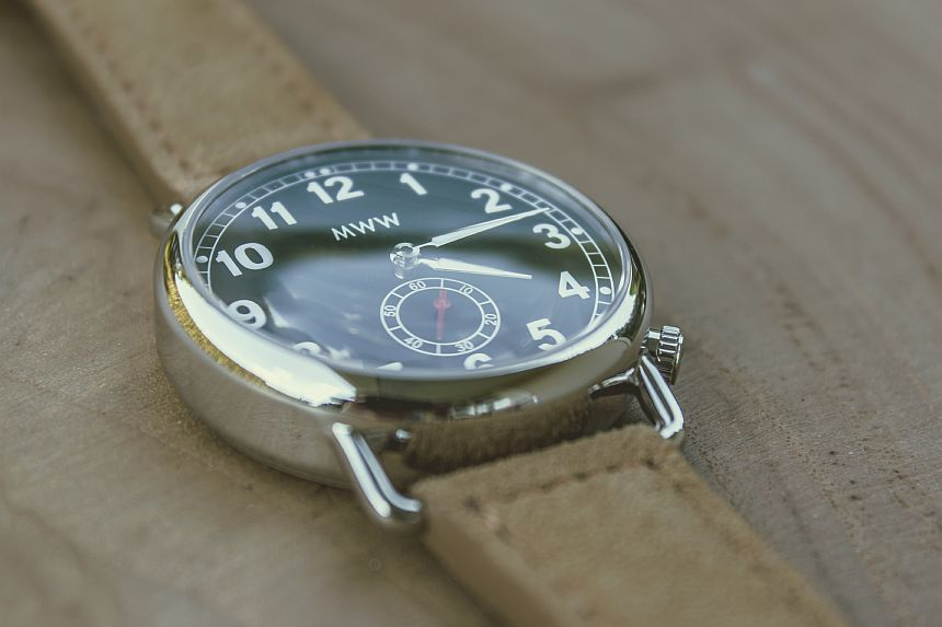 Manchester-Watch-Works-Trench-04