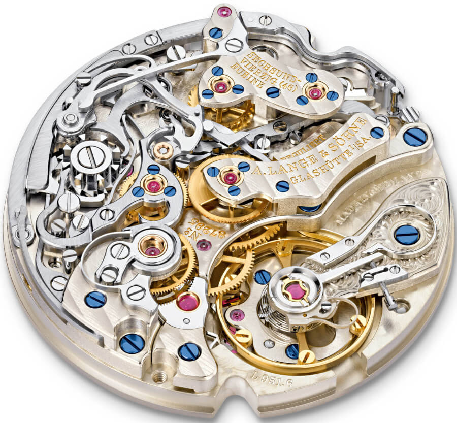 An-exquisite-inhouse-movement-is-far-more-revered-than-any-ebauche-movement-by-ETA-900x833