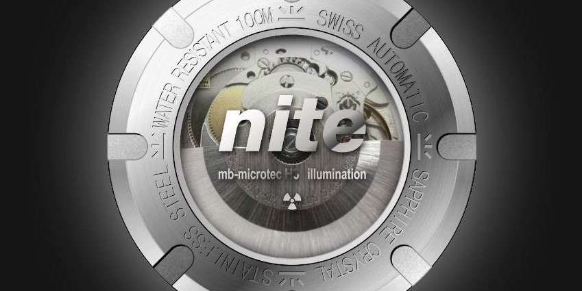 Nite-Icon-Automatic-Featured
