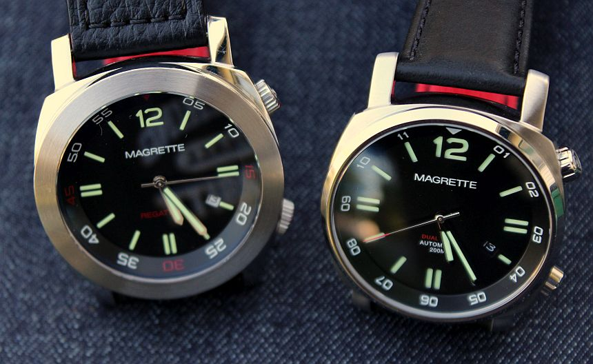 Magrette-Dual-Time-34