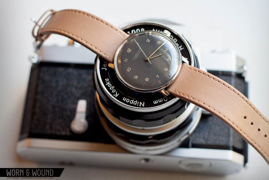 MAX_BILL_ANTHRACITE_DIAL9