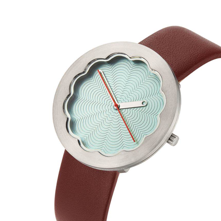 Projects-Watches-Scallop-04