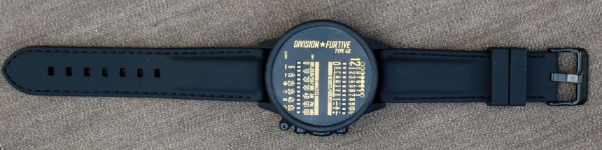 Division-Furtive-Type-40-15
