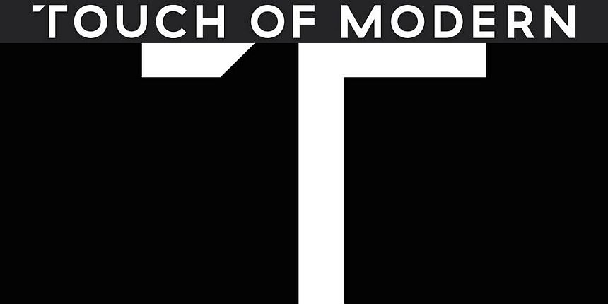 Touch-of-Modern-Logo-featured