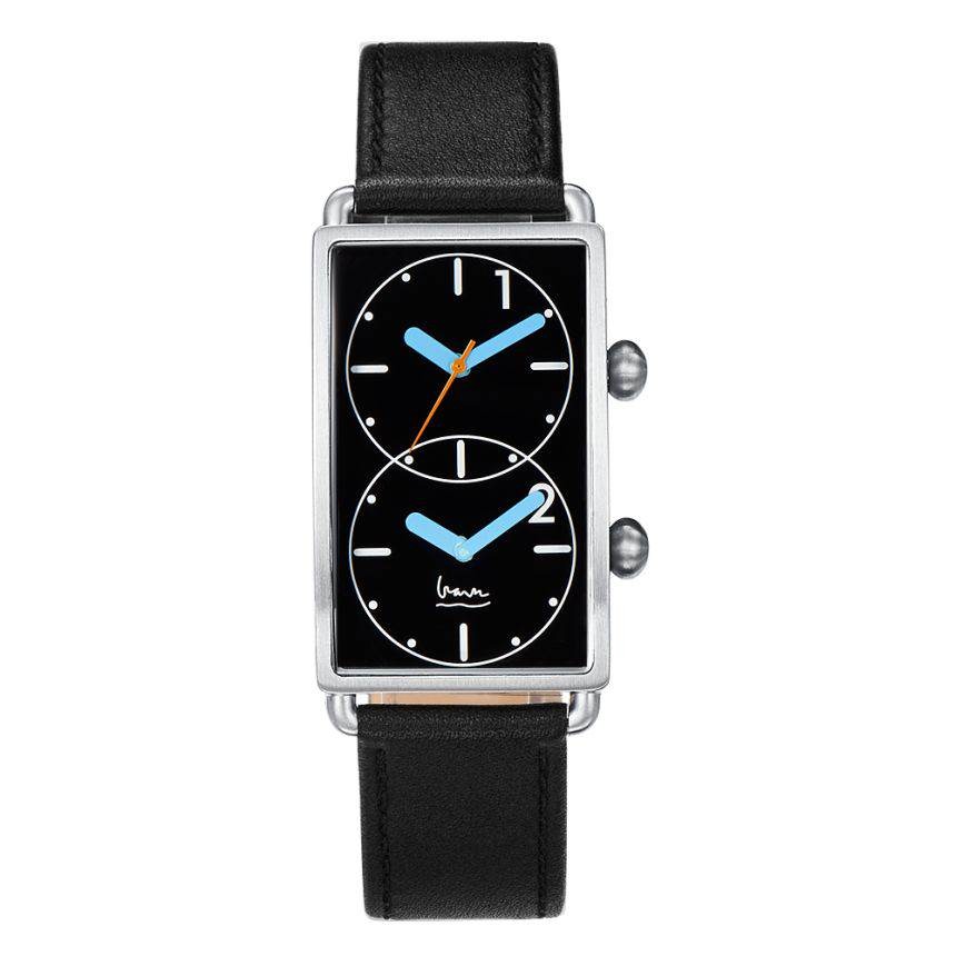 Projects-Watches-Grand-Tour-Black-02