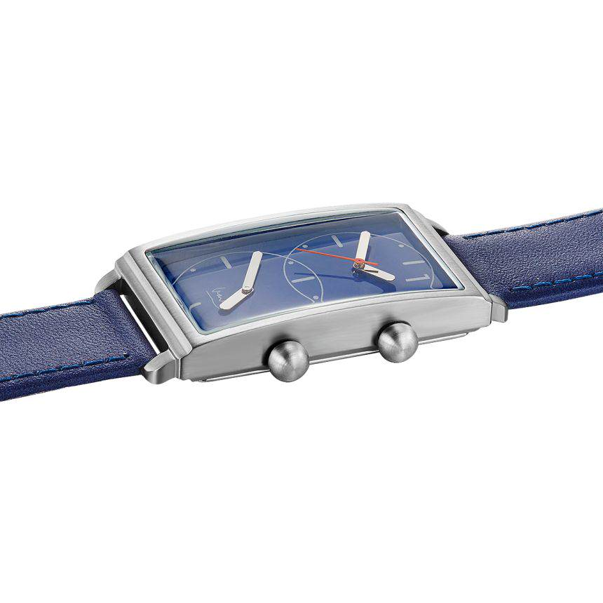 Projects-Watches-Grand-Tour-Blue-03