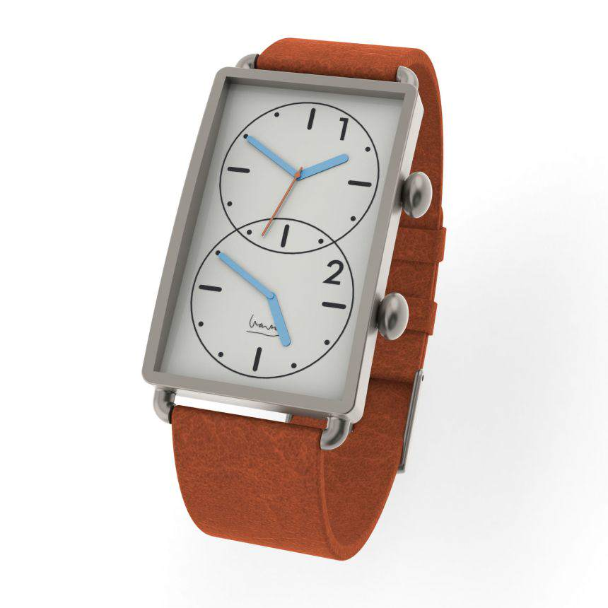Projects-Watches-Grand-Tour-White-01