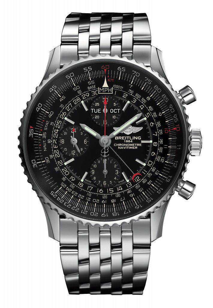 Breitling Navitimer 1884 Limited Edition_1-resized