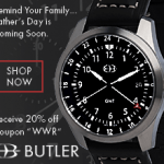 Butler_ad_Father_1