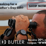 Butler_ad_Father_2