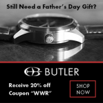Butler_ad_Father_3