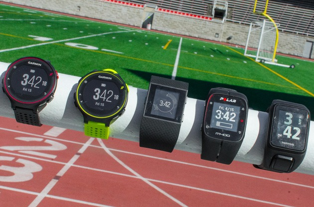 gps-running-watches-group-testing-630