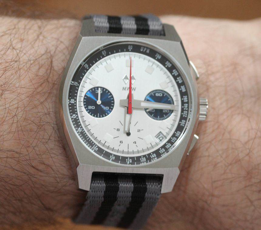 Manchester-Watch-Works-Morgan-Chronograph-01