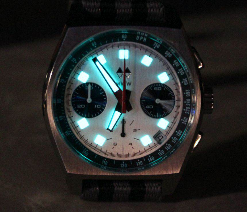 Manchester-Watch-Works-Morgan-Chronograph-22