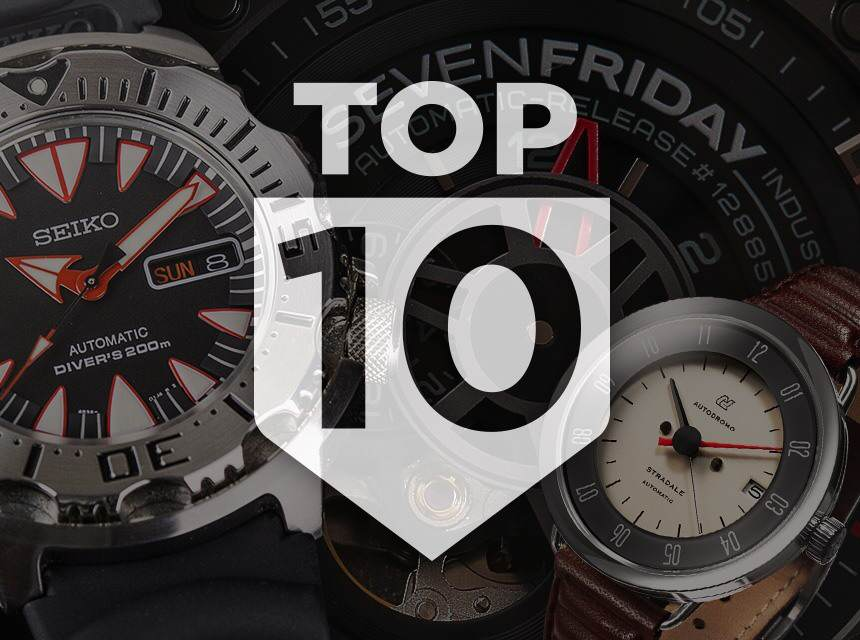 Top-10-Cheap-Watches-Get-Nod-From-Snobs