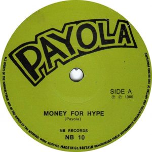 payola-money-for-hype-1980
