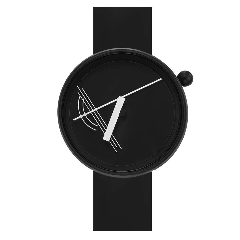 Projects-Watches-Drawing-17-03