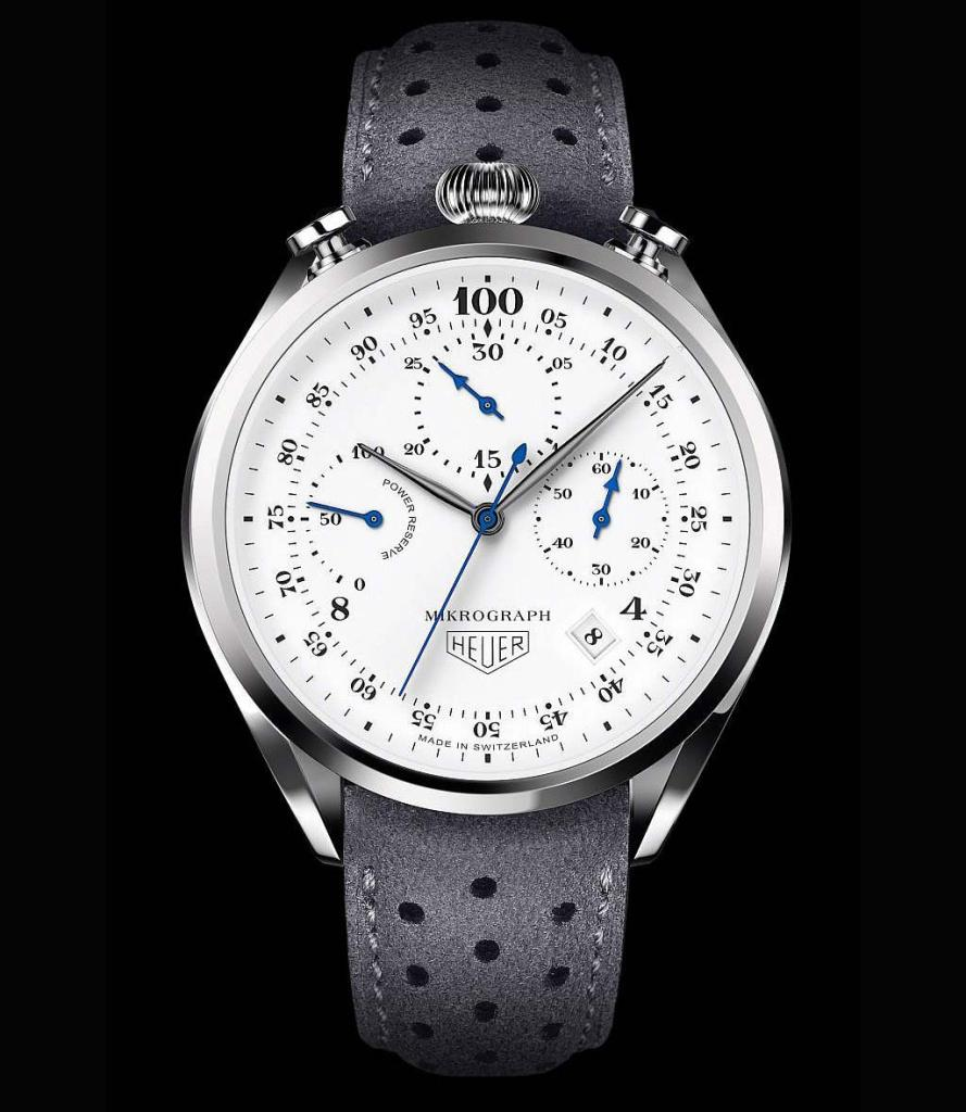 TAG-Heuer-2016-Heuer-Mikrograph-100th-Anniversary-002