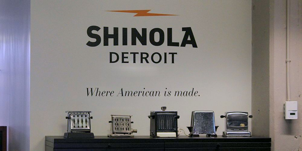 Shinola-Tour-Featured