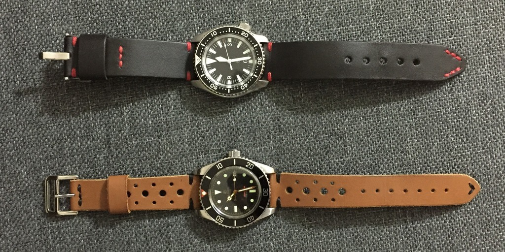 difues-straps-featured