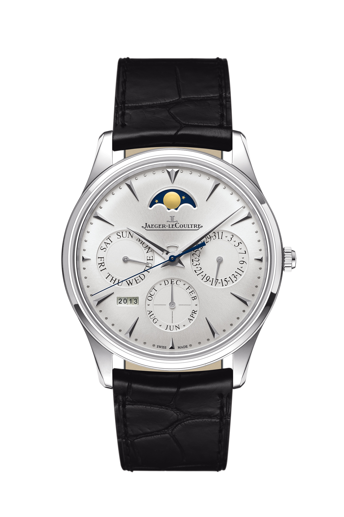 jaeger-lecoultre-master-ultra-thin-perpetual