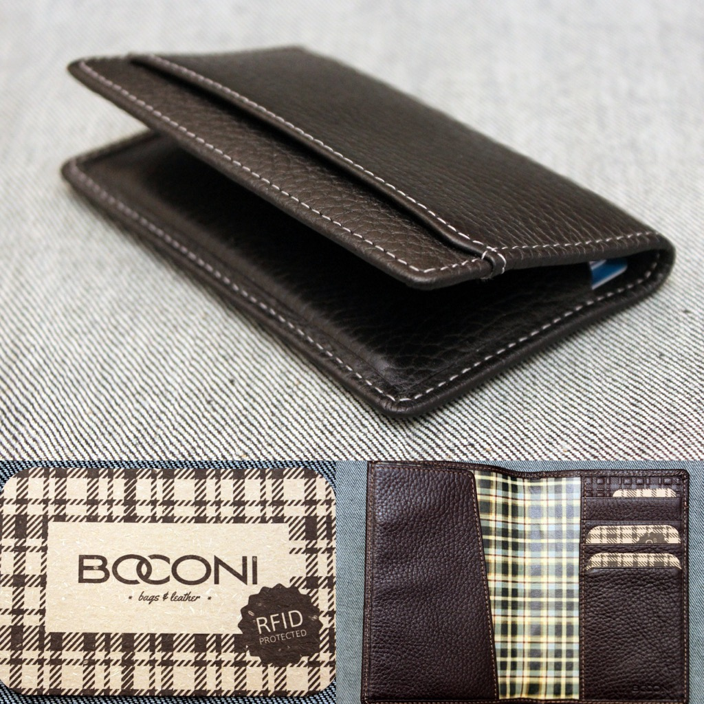 Boconi-Wallets-Featured