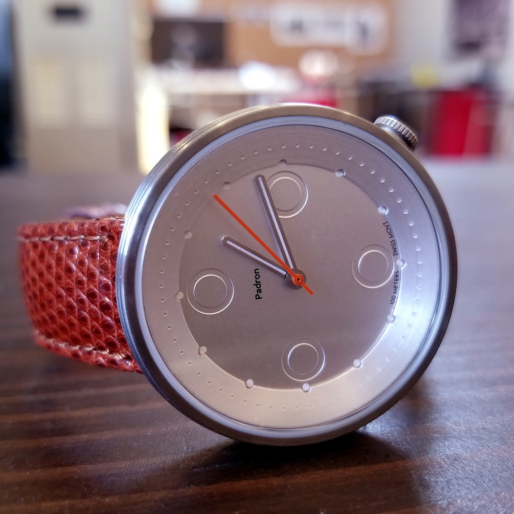 leo-padron-watchmaker-interview-01