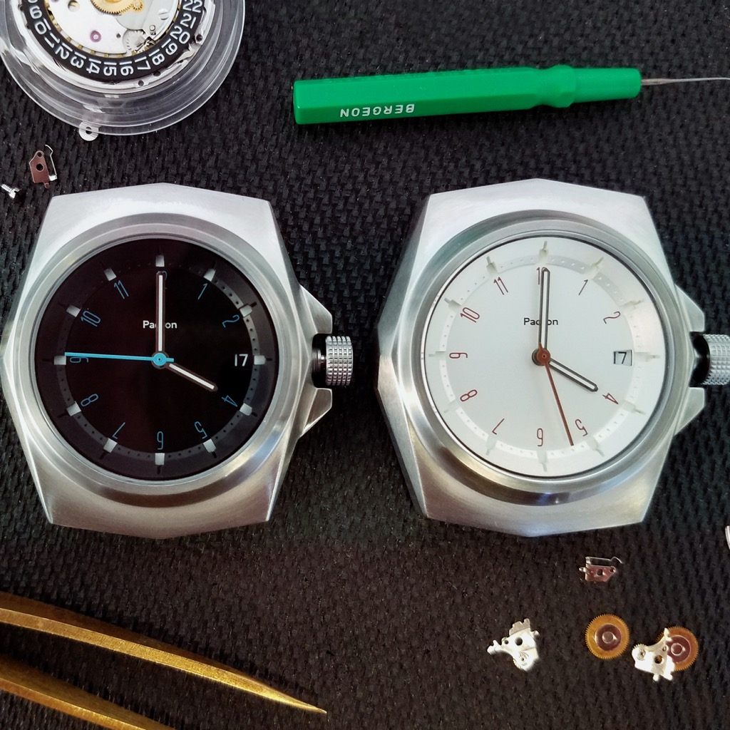 leo-padron-watchmaker-interview-03