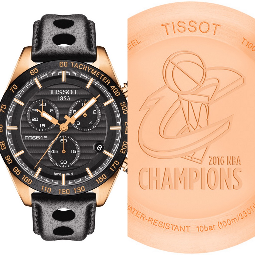 tissot-prs516-championship-featured