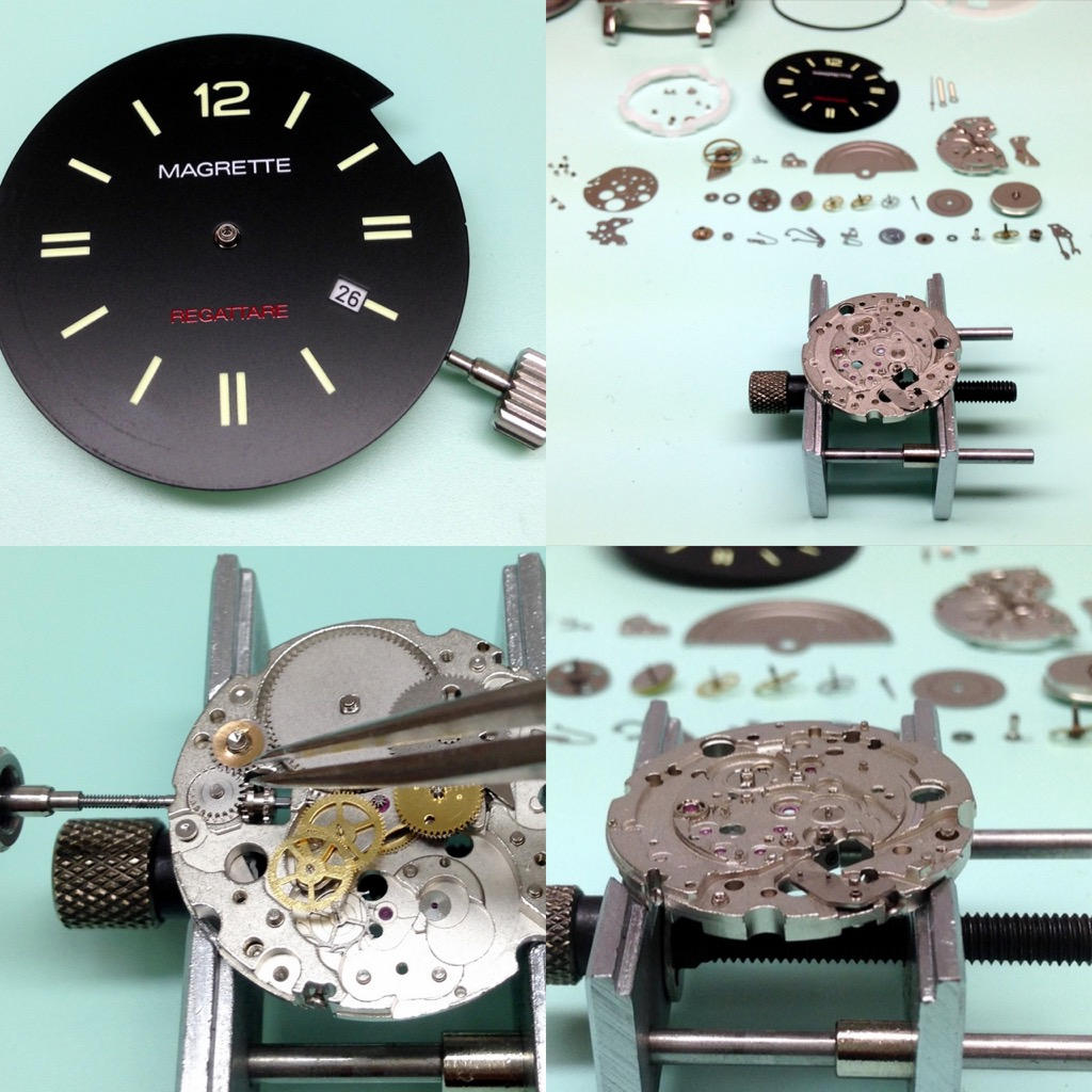 totalwatchrepair-magrette-featured