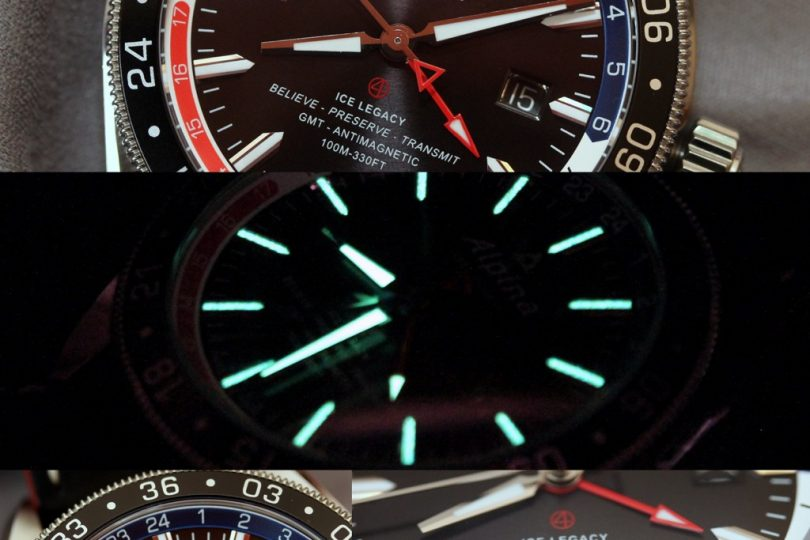 Alpina-GMT-4-Business-Hours-Featured