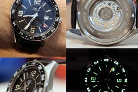 Ball-Pilot-GMT-Featured
