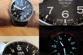 Oris-Big-Crown-ProPilot-GMT-Featured