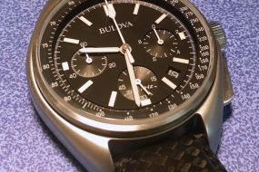 Bulova-featured